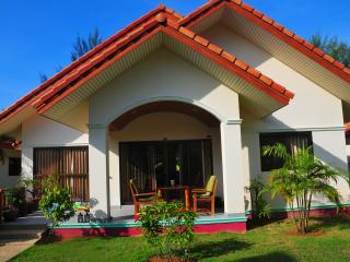 Paradis Villa C09, Koh Kho Khao, Ko Kho Khao