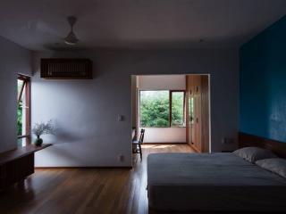 Private room in HL House - LaRose Homestay, Quy Nhon