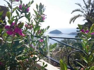 Case Vacanza Isola d'Ischia 2