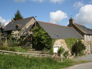 Le Fenil, Roz-sur-Couesnon