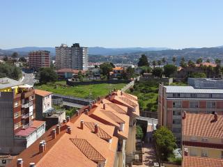 Luminoso apartamento en Poio, a 10´de pontevedra, Pontevedra