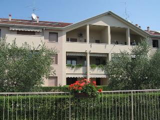 ' STRALE ' Peschiera del Garda Via Barbieri 3/A