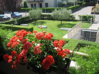 Appartamento 'Strale'è la scelta migliore per tutti coloro che ricercano una atmosfera rilassante.