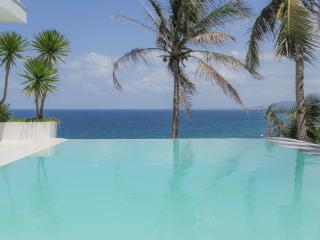 The Dreamview Villa, breath taking, Boracay