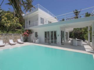 The Dreamview Villa