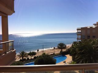 Bossa Beach - Playa d´en Bossa, Playa d'en Bossa