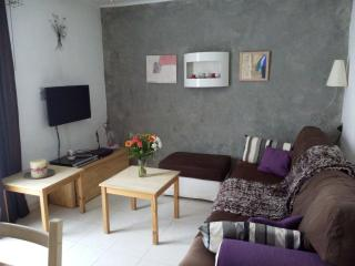 2 bedroom holiday apt in Fréjus, French Riviera
