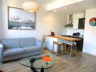Maisons de Marseille - MiniLoft