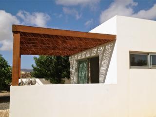 Casa Dunia, Fuerteventura