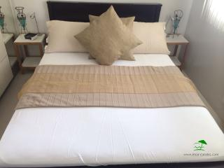 Best Condo for Rent at Sea Residences, Pasay