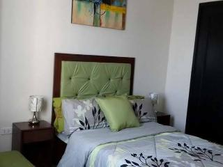 Fully Furnish 1 Bedroom Condo, Cebu City