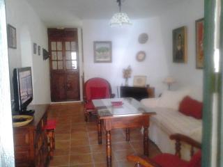 casa veraneo, Chiclana de la Frontera