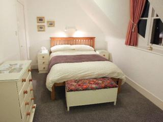 Duneire's Self Catering Apartment, Ballater
