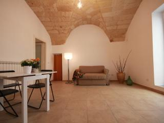Casa  in Corte storica a Lecce