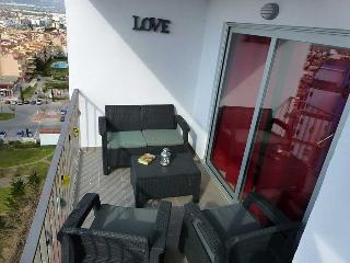 Alquiler Exclusivo apartamento en Costa Brava, Empuriabrava