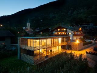Residence Kortscherhof, Silandro