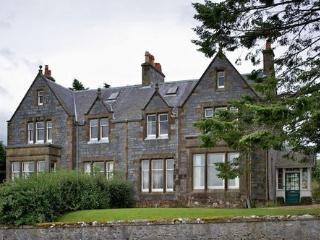 Conval House Guest Accomodation, Dufftown