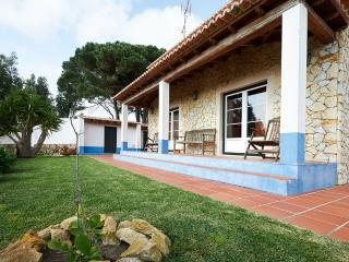 Fantastic Country House, Ericeira