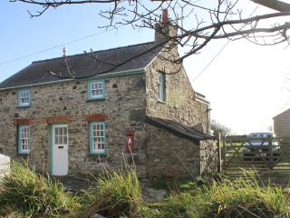 St Davids Holiday House Rental, St. Davids