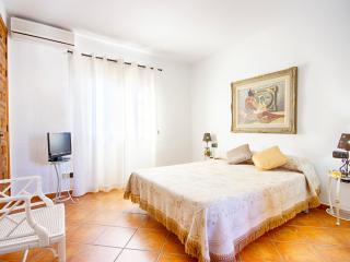 Hotel Sierra Tejeda, Alcaucin