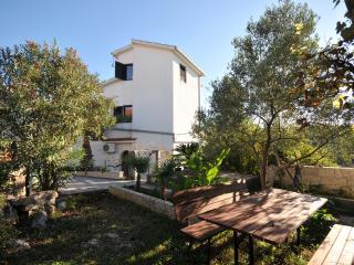 Apartments Paneta, Okrug Donji