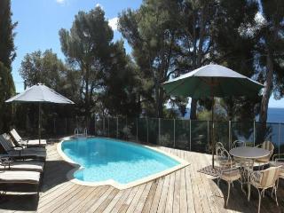 Villa Papagena Pap24, Cavalaire-Sur-Mer