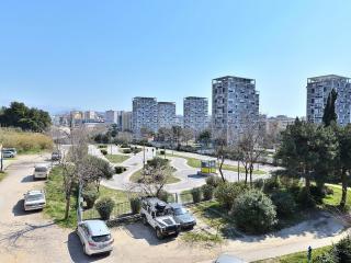 Charming great-location apartment, Split