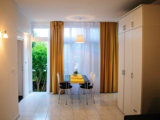 Apartment Dimos2, Hvar