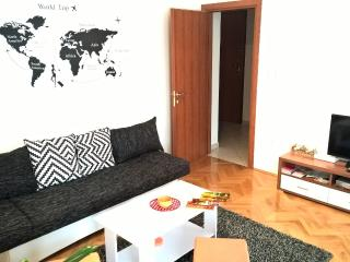 Apartment Baltazar Zagreb, Zagabria