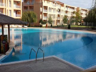 sunny day 6 Bulgaria