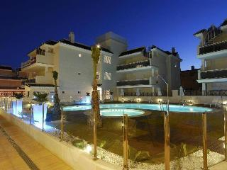 Ground Floor Appartment Saint Juan, Alicante