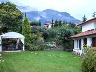 Villa Olivia, Lierna