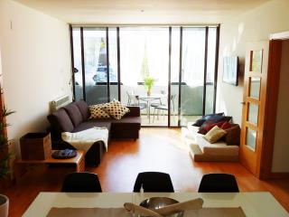 Gorgeous apartment in Granada wifi