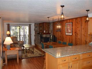 Beaver Village Condominiums #1022, Winter Park