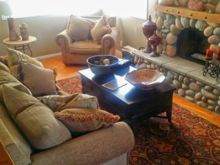 Gingy Vista Sedona Home