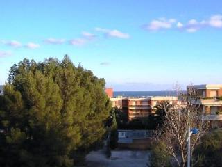 STELLE DI MAR, Cavalaire-Sur-Mer