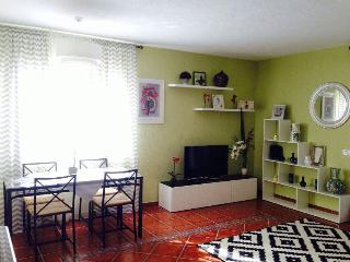 Villa Maxima, 3 bdr,  6 person, Callao Salvaje