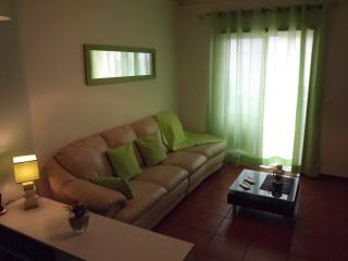 Duplex 2 chambres, Oliveira do Bairro