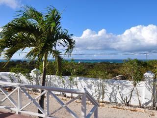Paradise Villas (One Bedroom), Providenciales