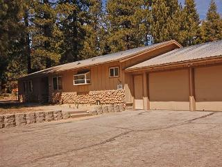 917 Tahoe Keys Blvd, South Lake Tahoe