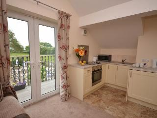 BIRCL Apartment in Dartmoor Na, Gunnislake