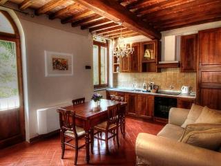 Relais Villa Belvedere - Tipol, Figline e Incisa Valdarno
