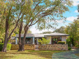 Seahaven Holiday House, Quindalup