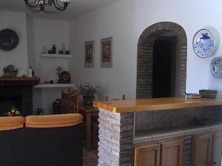 CASA EL LIMONERO, Barbate