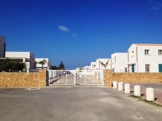 Casa Vacanze Villaggio escondito, Marsala
