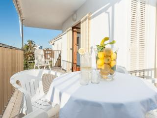 FERRERET - Property for 6 people in PUERTO ALCUDIA, Port d'Alcudia