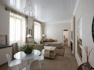 New Fantastic Apartment in the center of Milan