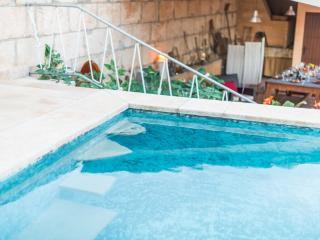 ALCUDIOLA - Property for 6 people in Santa Margalida