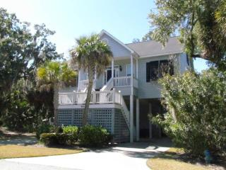 "909 Fairway Dr  - ""Bryant Park"" - Ocean Ridge"