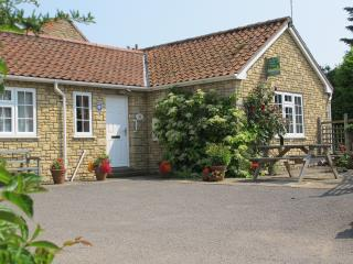 Barn Cottage, Terrington